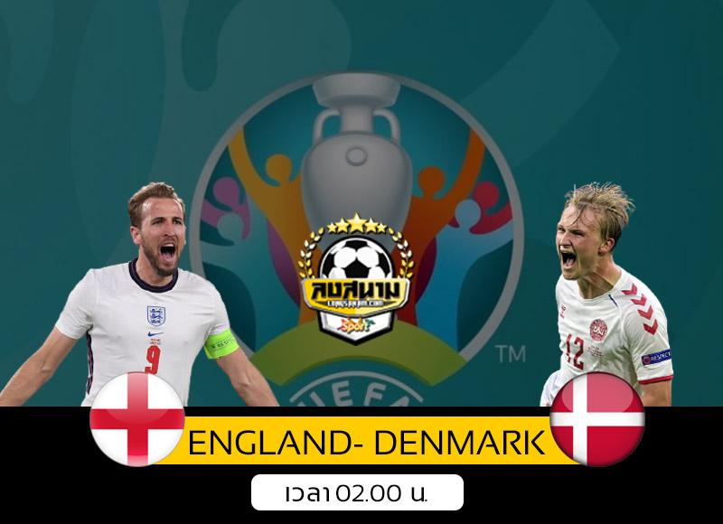 longsanam-england-denmark-euro2020